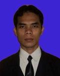 Ripki Abdul Rojak